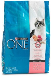http://www.freesamples.co.uk/wp-content/uploads/2012/05/Free-Sample-of-Purina-ONE-Wet-and-Dry-198x300.jpg