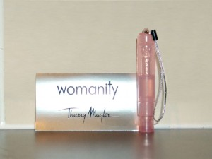 http://www.freesamples.co.uk/wp-content/uploads/2012/05/Free-Sample-of-Thierry-Mugler-Womanity-Fragrance-300x225.jpg