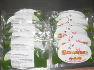 Free Sample of Wheatgrass Juice 300x224 Free Sample of Wheatgrass Juice