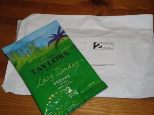 http://www.freesamples.co.uk/wp-content/uploads/2012/05/Free-Taylors-Coffee.jpg