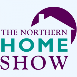 Free The Northern Home Show Tickets 300x300 Free The Northern Home Show Tickets (Reminder)