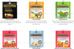 http://www.freesamples.co.uk/wp-content/uploads/2012/05/Free-Twinings-Tea-300x202.png