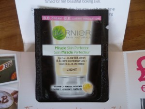 http://www.freesamples.co.uk/wp-content/uploads/2012/05/Garnier-Miracle-Skin-Perfector-Free-Sample-300x225.jpg
