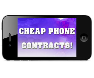 how to cancel your phone contract for free