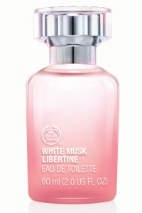 http://www.freesamples.co.uk/wp-content/uploads/2012/06/Free-Body-Shop-White-Musk-Perfume-200x300.jpg