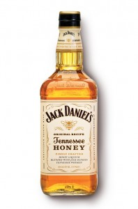 http://www.freesamples.co.uk/wp-content/uploads/2012/06/Free-Bottle-of-Jack-Daniels-Tennessee-Honey-Liqueur-198x300.jpg