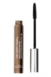 Free Divide and Multiply Mascara 200x300 Free Divide and Multiply Mascara