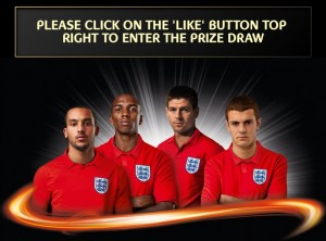 http://www.freesamples.co.uk/wp-content/uploads/2012/06/Free-England-Shirts-from-Mars-300x222.jpg
