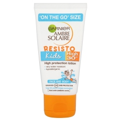 http://www.freesamples.co.uk/wp-content/uploads/2012/06/Free-Garnier-Ambre-Solaire-Kids-Mini-Lotion.jpg