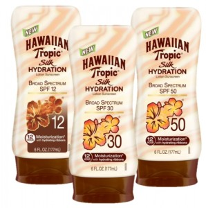 http://www.freesamples.co.uk/wp-content/uploads/2012/06/Free-Hawaiian-Tropic-Sample-298x300.jpg
