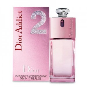 Free Sample of Dior Addict1 300x300 Free Sample of Dior Addict