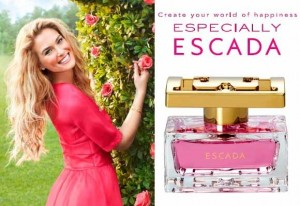 Free Sample of Especially Escada Rose Scented Fragrance 300x206 Free Sample of Especially Escada Rose Scented Fragrance