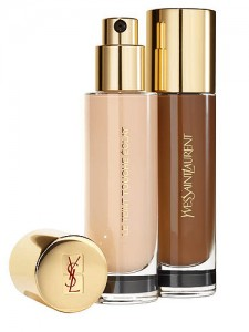 http://www.freesamples.co.uk/wp-content/uploads/2012/06/Free-Sample-of-YSL-Touche-Eclat-Foundation-225x300.jpg