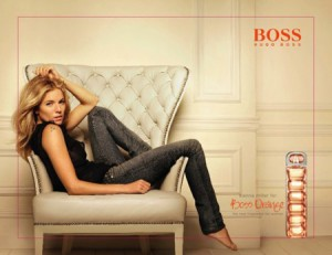 Free Samples of Boss Orange 300x231 Free Samples of Boss Orange