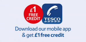 Free Tesco International Calling Card Credit 300x146 Free Tesco International Calling Card Credit