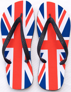 http://www.freesamples.co.uk/wp-content/uploads/2012/06/Free-Union-Jack-Flip-Flops.jpg