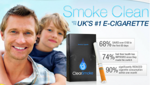 Clear Smoke Free Trial 300x170 Clear Smoke   Free Trial