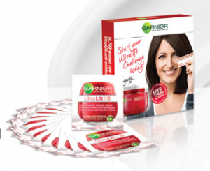 http://www.freesamples.co.uk/wp-content/uploads/2012/07/Free-14-Day-UltraLift-Sample-Pack-300x245.png