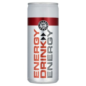 http://www.freesamples.co.uk/wp-content/uploads/2012/07/Free-Euro-Shopper-Energy-Drink-250ml-300x300.jpg