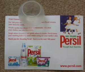http://www.freesamples.co.uk/wp-content/uploads/2012/07/Free-Persil-Dosing-Ball-Net-or-Scoop-300x255.jpg
