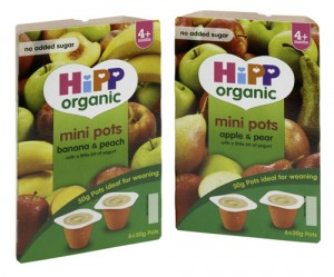Free Sample of HIPP Mini Pots 300x249 Free Sample of HIPP Mini Pots