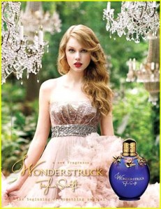 Free Sample of Taylor Swift Wonderstruck Perfume 231x300 Free Sample of Taylor Swift Wonderstruck Perfume