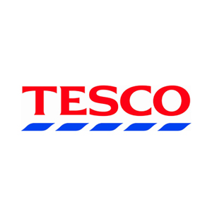 Free Tesco Full Size Food Samples Free Tesco Full Size Food Samples