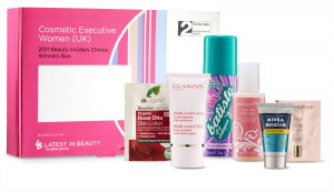 Free Beauty Box Full of Free Cosmetics 300x173 Free Beauty Box Full of Free Cosmetics