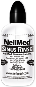 http://www.freesamples.co.uk/wp-content/uploads/2012/08/Free-Bottle-of-NeilMed-Sinus-Rinse-124x300.png