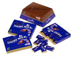 http://www.freesamples.co.uk/wp-content/uploads/2012/08/Free-Cadbury-Chocolate-Chunk-Box-300x245.jpg