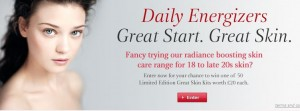 http://www.freesamples.co.uk/wp-content/uploads/2012/08/Free-Clarins-Skin-Kit-300x111.jpg