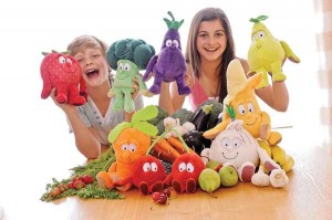 http://www.freesamples.co.uk/wp-content/uploads/2012/08/Free-Cuddly-Goodness-Gang-Toy-300x199.jpg