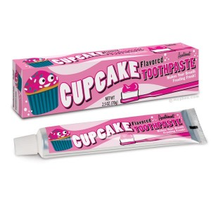 http://www.freesamples.co.uk/wp-content/uploads/2012/08/Free-Cupcake-Toothpaste-300x300.jpg