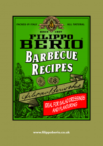 http://www.freesamples.co.uk/wp-content/uploads/2012/08/Free-Filippo-Berio-Recipe-Books-211x300.png