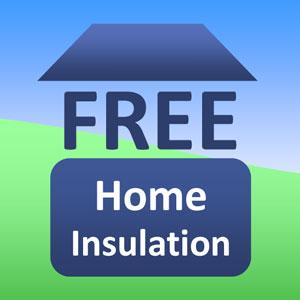Free samples totally free stuff daily freebies 2015 home for Insulate your home for free