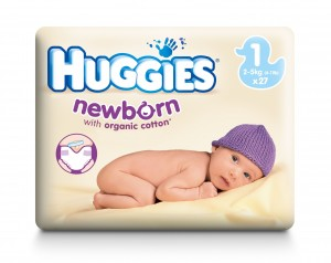 Free Huggies Stuff 300x238 Free Huggies Stuff