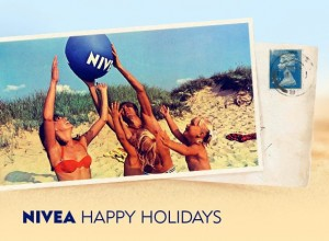 http://www.freesamples.co.uk/wp-content/uploads/2012/08/Free-Nivea-Beach-Balls-300x220.jpg