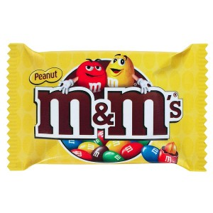 http://www.freesamples.co.uk/wp-content/uploads/2012/08/Free-Pack-of-MMs-300x300.jpg
