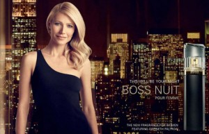Free Sample of Boss Nuit Pour Femme Fragrance1 300x193 Free Sample of Boss Nuit Pour Femme Fragrance