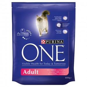 http://www.freesamples.co.uk/wp-content/uploads/2012/08/Free-Sample-of-Purina-ONE-Adult-300x300.jpg