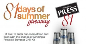 http://www.freesamples.co.uk/wp-content/uploads/2012/08/Free-Summer-Chill-Kit-300x153.jpg