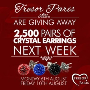http://www.freesamples.co.uk/wp-content/uploads/2012/08/Free-Tresor-Paris-Earrings-300x300.jpg