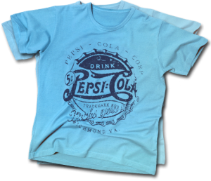 http://www.freesamples.co.uk/wp-content/uploads/2012/08/Free-Vintage-Pepsi-T-Shirt-300x258.png