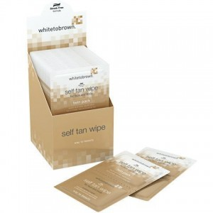 http://www.freesamples.co.uk/wp-content/uploads/2012/08/Free-White-to-Brown-Tanning-Wipes-300x300.jpg