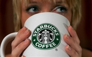 Starbucks 2 For 1 on Hot and Cold Drinks 300x187 Starbucks 2 For 1 on Hot and Cold Drinks