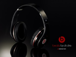 Free Beats By Dre Headphones 300x225 Free Beats By Dre Headphones