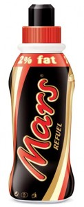 http://www.freesamples.co.uk/wp-content/uploads/2012/09/Free-Bottles-of-Mars-Refuel-Drink-122x300.jpg