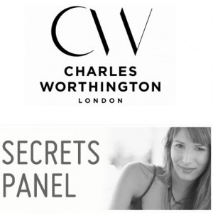 http://www.freesamples.co.uk/wp-content/uploads/2012/09/Free-Charles-Worthington-Secrets-Collection-Hair-Care-300x300.jpg