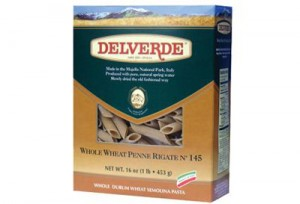 http://www.freesamples.co.uk/wp-content/uploads/2012/09/Free-Delverde-Pasta-300x204.jpg