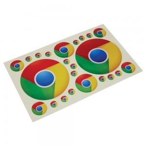 http://www.freesamples.co.uk/wp-content/uploads/2012/09/Free-Google-Chrome-Sticker-300x300.jpg